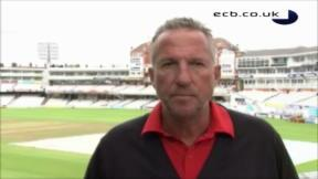 Botham backs England