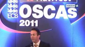 NatWest OSCAs 2011
