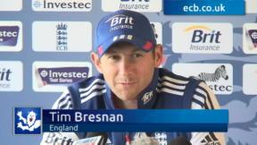 Bresnan fit and firing after operation