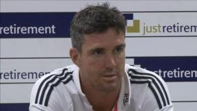 KP smashes sensational hundred