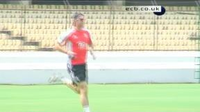 Pietersen re-energised