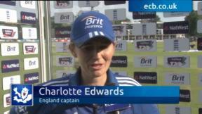 Advantage England