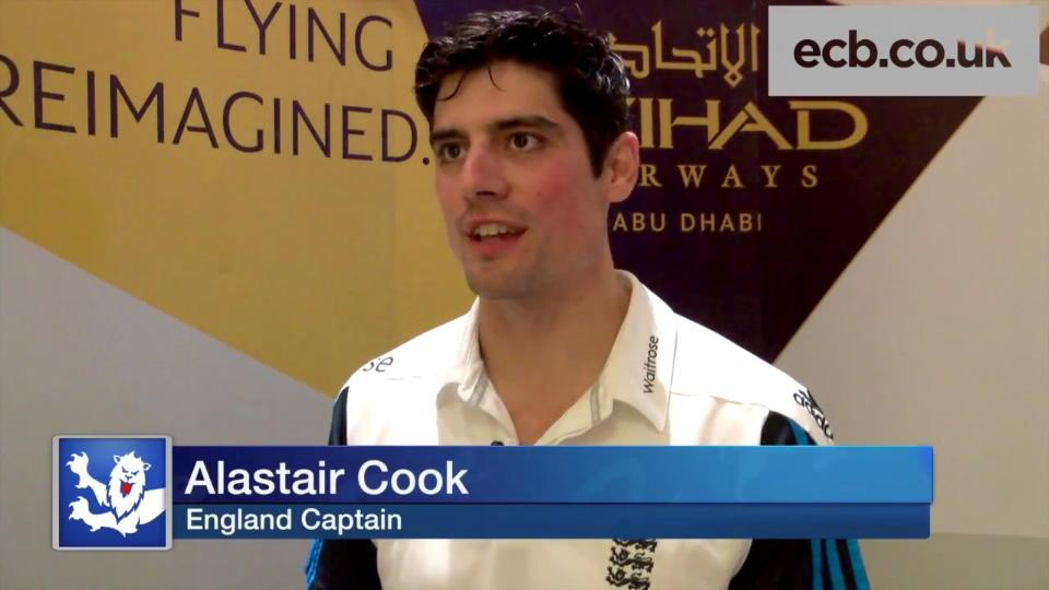 Exclusive - Cook in Sri Lanka