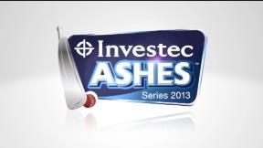 England v Australia - 2nd Investec Ashes Test highlights, Day 3 AM