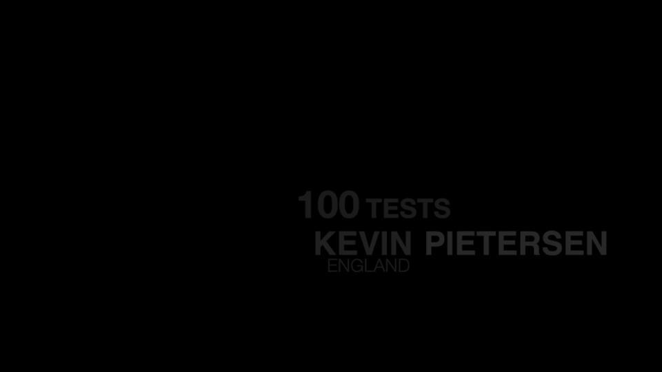 Exclusive: Pietersen thrilled with 100th Test