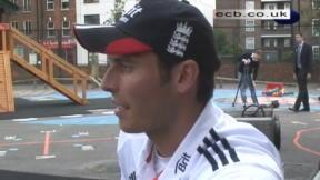 Tremlett ready for Tendulkar