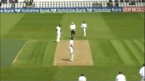 England Lions v West Indies - Day 2