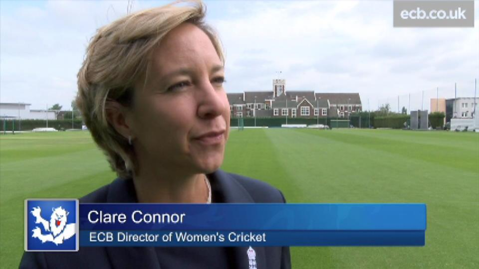 Women's Cricket Super League explained