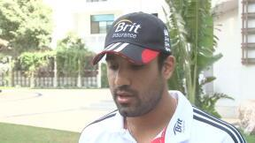 Bopara thrives on extra responsibility