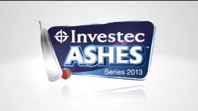 England v Australia - 2nd Investec Ashes Test, Day 4 PM