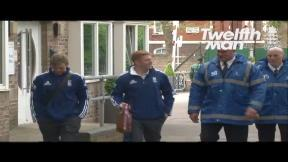 Behind the scenes at the Lord's Investec Test