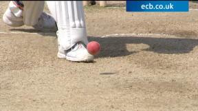 England v Australia - 1st Investec Ashes Test highlights, Day 5 Afternoon