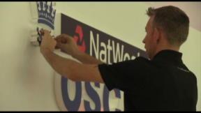 NatWest OSCAs 2012