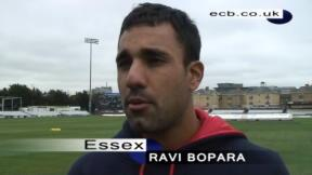 Bopara shuns IPL for Essex