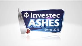 England v Australia - 1st Investec Ashes Test highlights, Day 3 PM