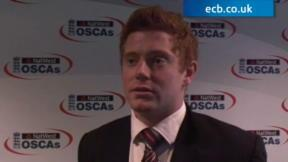 Bairstow wants to grab his chance