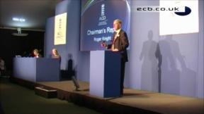 ECB ACO - The Full Story