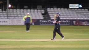 Ealing crowned T20 champions