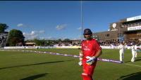 Derbyshire Falcons v Lancashire Lightning - Natwest T20 Blast, Lancashire Innings
