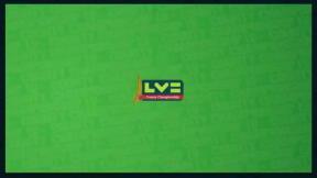 LV= County Championship - Round Nine