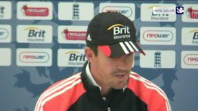 Sublime Pietersen not worried about ton