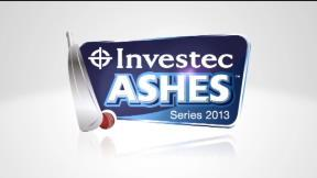 England v Australia - 2nd Investec Ashes Test highlights, Day 2 PM