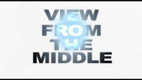 View From The Middle - Spring 2012 - Physical Disabilities