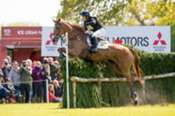 FEI Classics 2014/15 - Seasons review Part 2