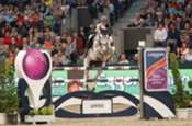 Longines FEI World Cup™ Jumping 16/17 - Leipzig - Part 1/4