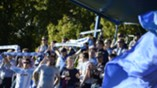 Followers, Follo FK - Fredrikstad, OBOS-ligaen 25. runde, 27. sept 2015