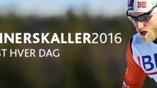 Martin Johnsrud Sunby med BDO på Vinnerskalle
