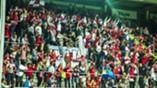 FFK slo Strømmen 2-1 september 2016