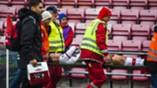 FFK - Kongsvinger 1-1 2016