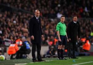 Barcelona - Real Madrid: Apostamos por tres goles o más y que los dos marcan en el Clásico