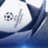 Guardiola? Luis Enrique? Simeone? Graças ao Opta, Goal traz como os técnicos que participaram de mais de 20 partidas na competição mais importante da Europa se saíram. Confira!
