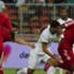 الإمارات والسعودية في تصفيات مونديال 2018