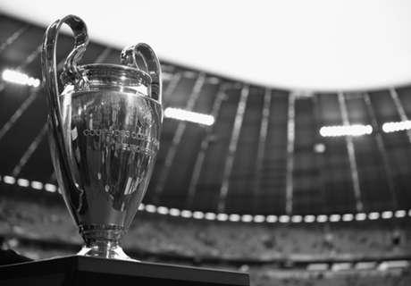 Ranking UEFA: la situazione