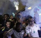 بهزيمته للصفاقسي، العلمة يضاعف النجاح الجزائري