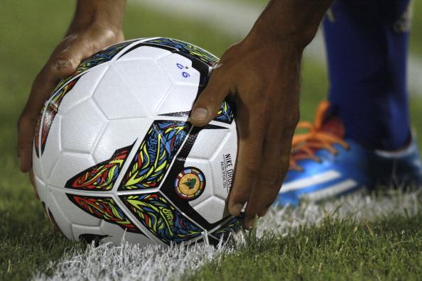 แทงฟุตบอลออนไลน์ แทงฟุตบอล