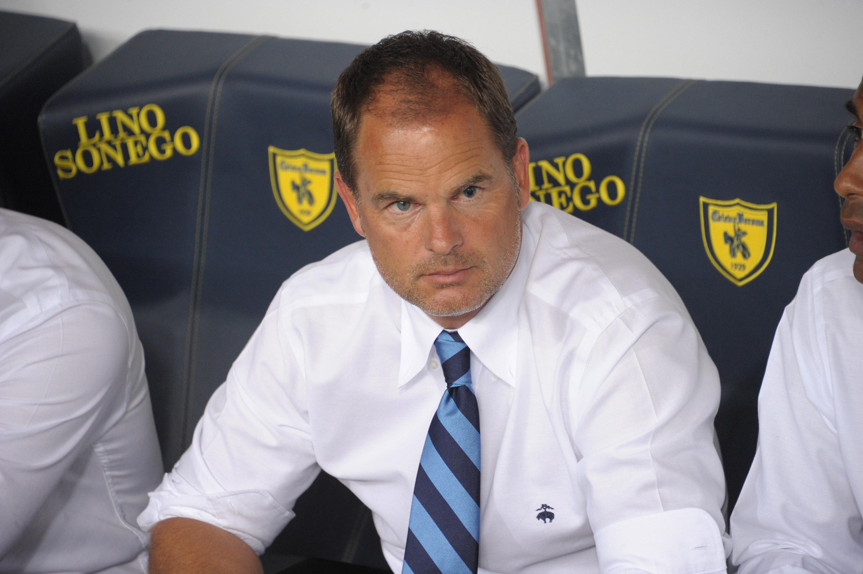 Le probabili formazioni di Inter-Palermo: cambiano entrambi i tecnici