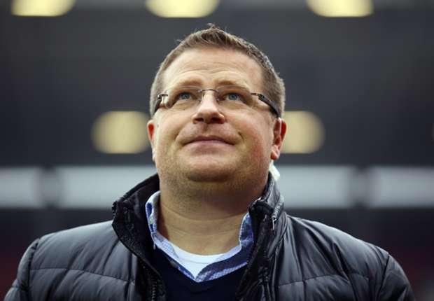 Baggert an Choupo-Moting: Eberl will Heldt nächstes Schnäppchen abjagen