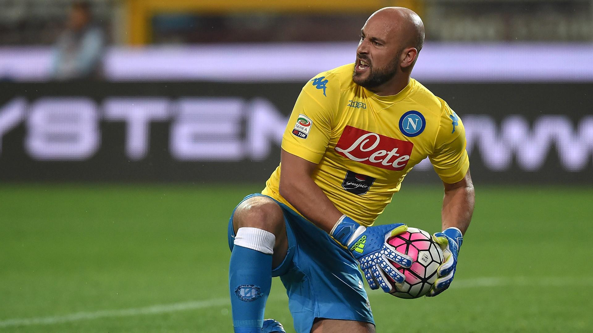 Besiktas a Napoli con 2 mila tifosi