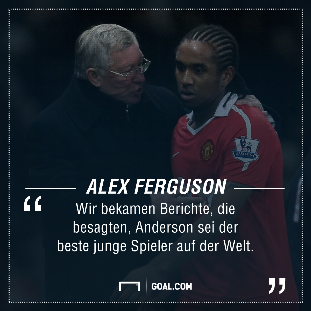 quote champions league sieger