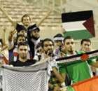 FIFA verschiebt WM-Quali-Spiel