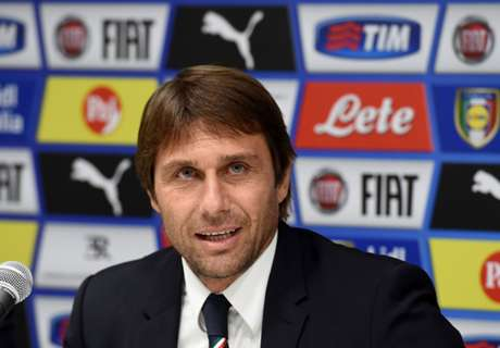 Conte: Schnellverfahren genehmigt
