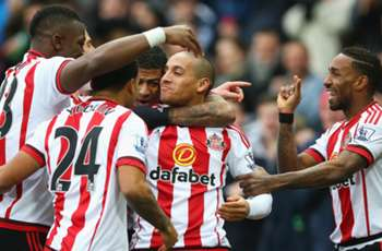 Player Ratings: Sunderland 2-1 Man United