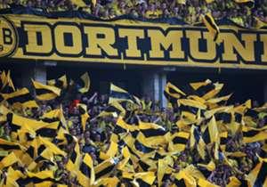 Peter Bosz heeft met Borussia Dortmund een prima team onder zijn hoede, maar hoe goed zijn ze in FIFA 18? Goal zet het op een rij.