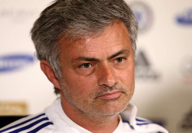 Mourinho: Chelsea can dominate Premier League for a decade