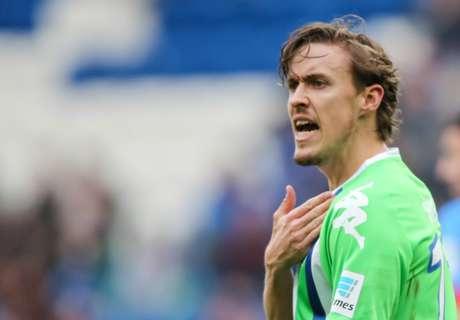 VfL: Kruse-Abschied rückt näher