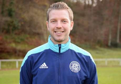 Bremen findet Nouri-Nachfolger für U23